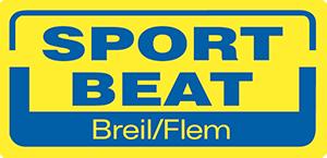 Sponsur 20/21 Uniun tegia Alp Dado Sport Beat